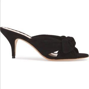 Luisa sandal Loeffler Randall